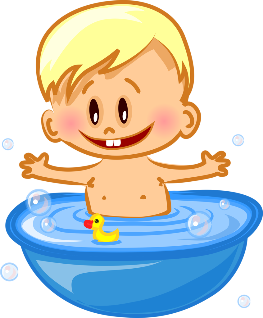 infant clipart little baby
