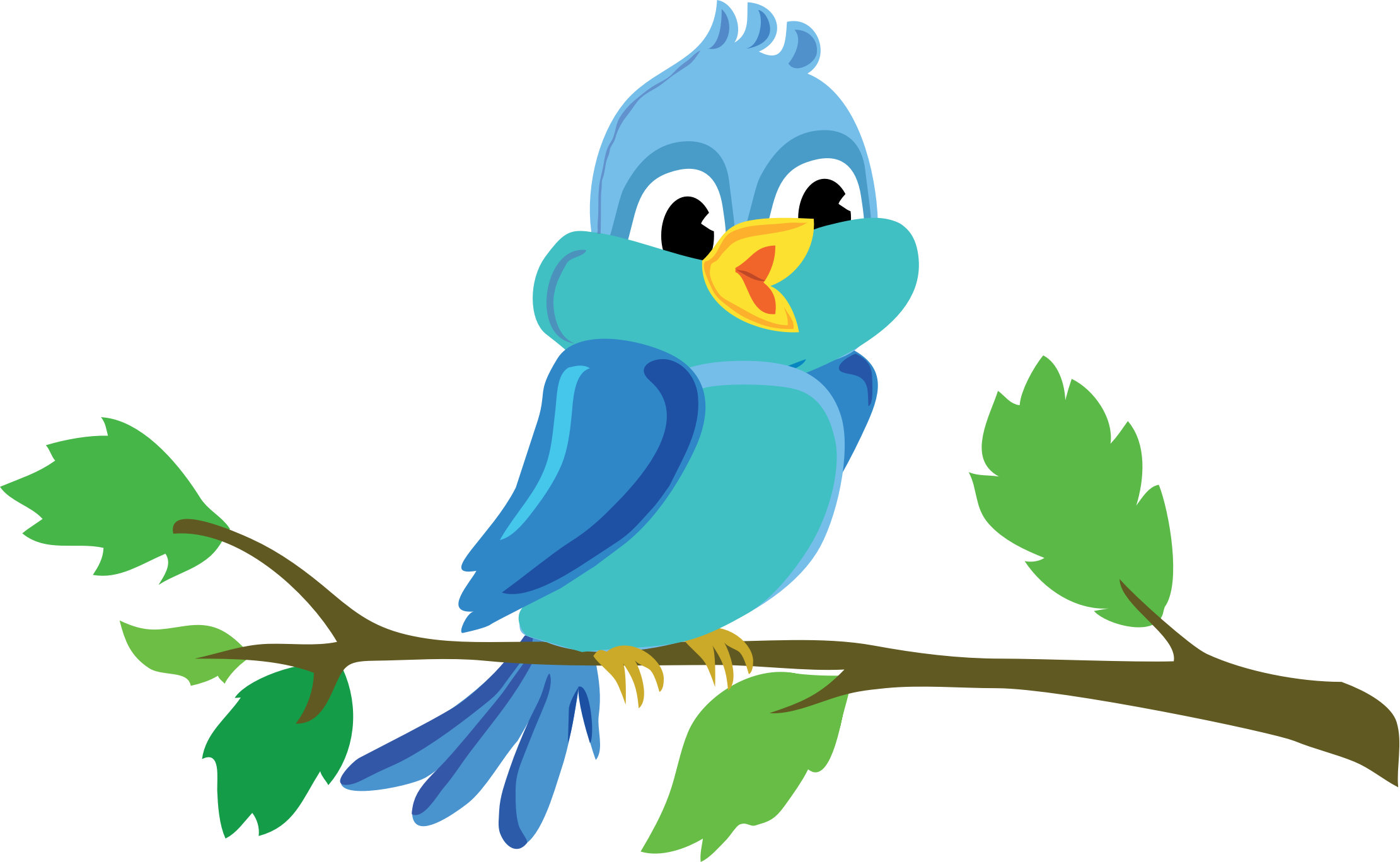 Love at getdrawings com. Nest clipart blue bird