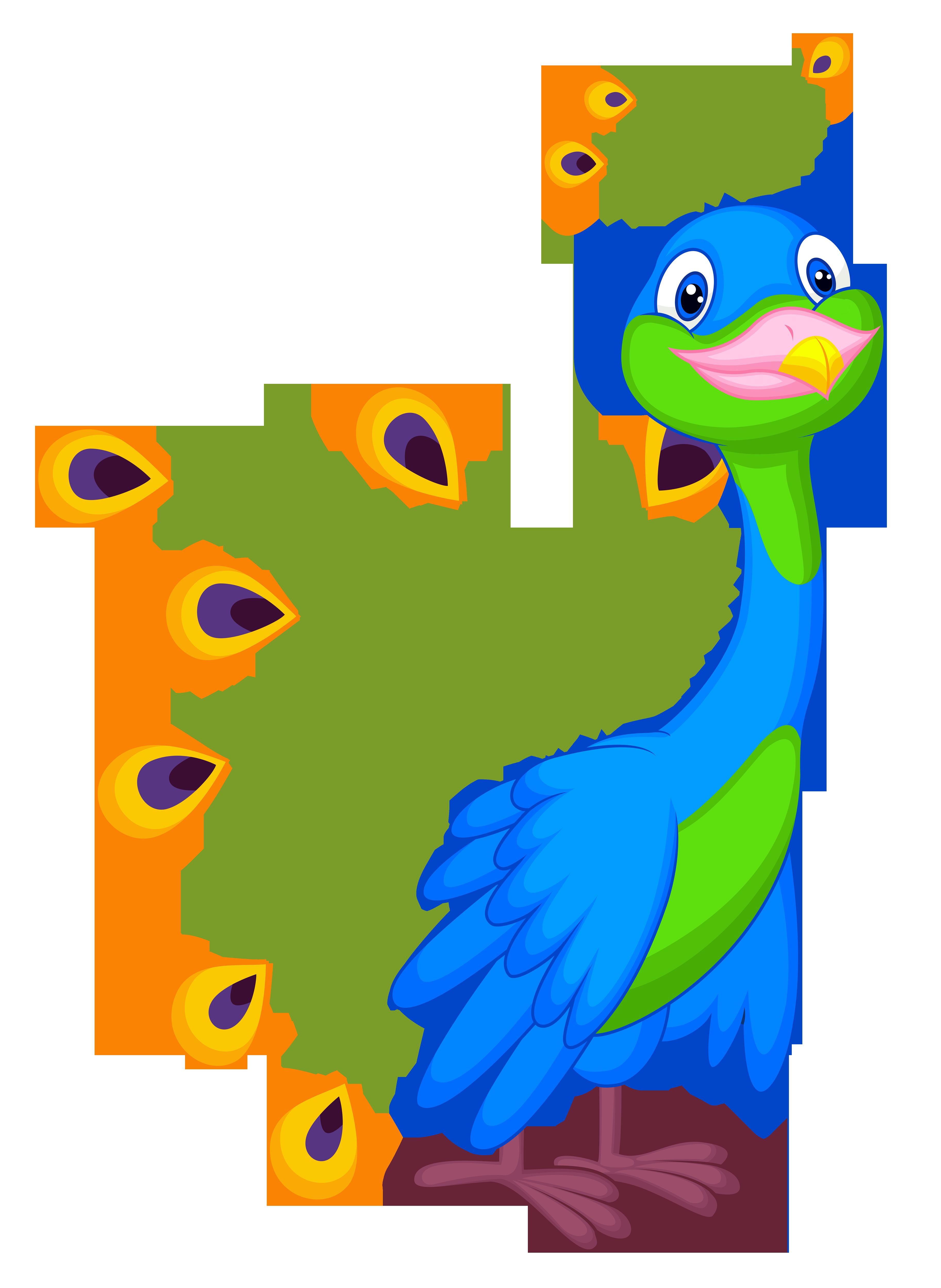 ffa d bcd. Couple clipart parrot