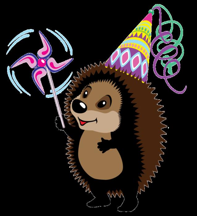 Hedgehog clipart happy birthday. Http sgaguilarmjargueso blogspot mx