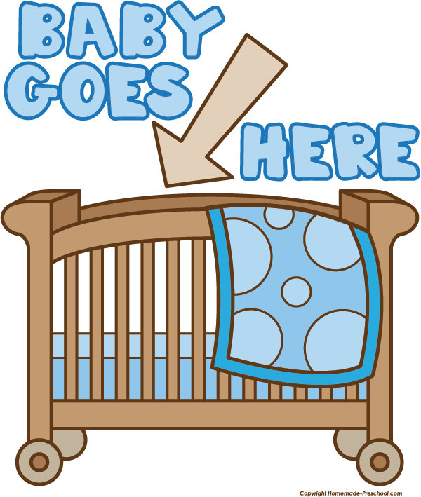 Clipart cow product. Baby shower click to