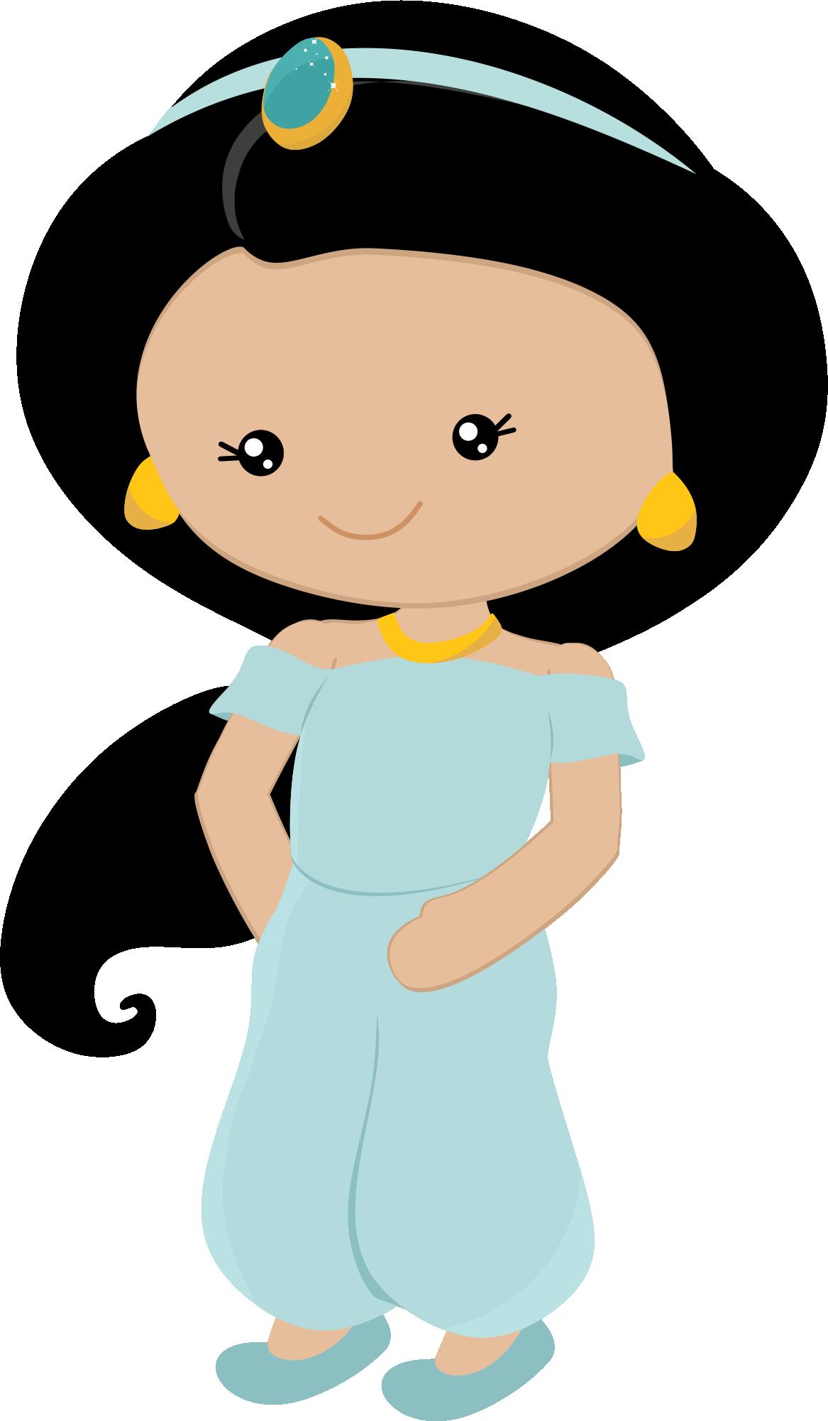Little princess grafos littleprincess. E clipart short