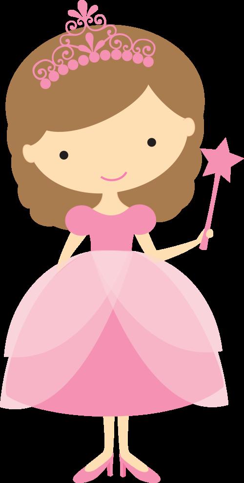 Girly clipart princess. Sgblogosfera mar a jos