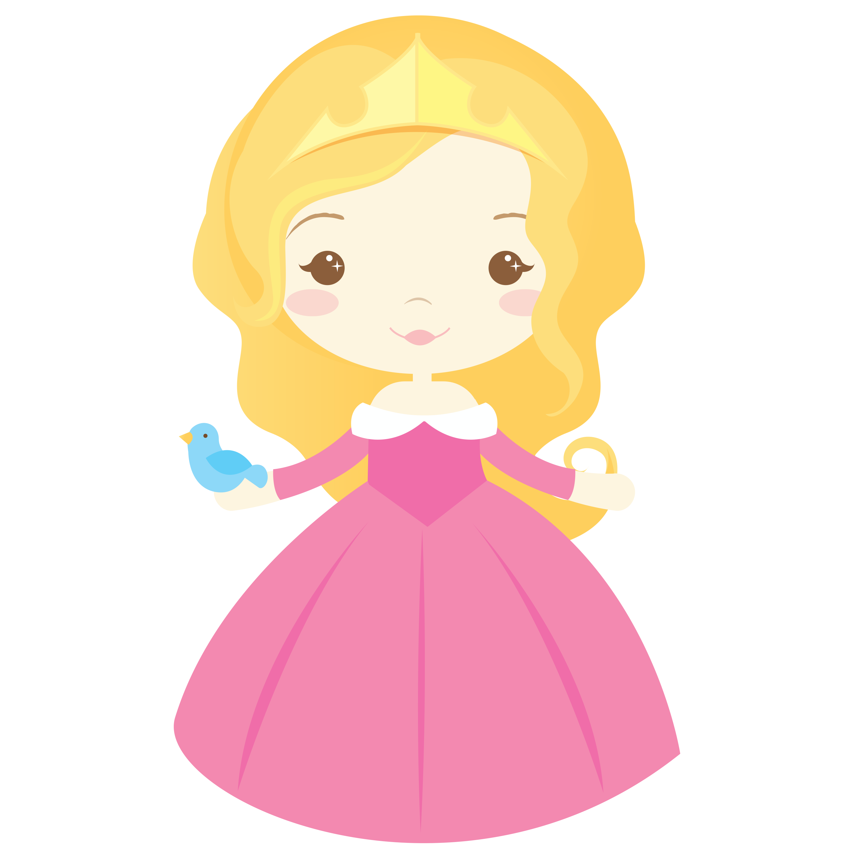 Princess clipart superhero. For kids at getdrawings