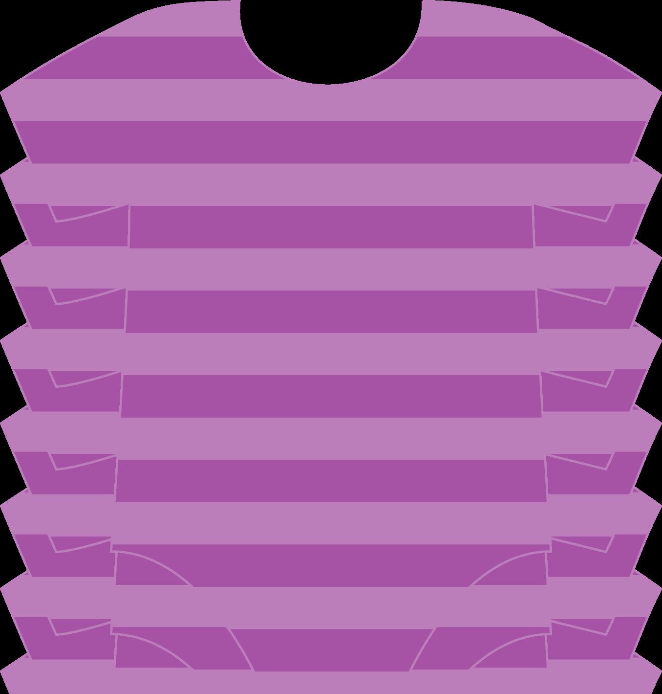 Photo by selmabuenoaltran minus. Pajamas clipart baby overalls