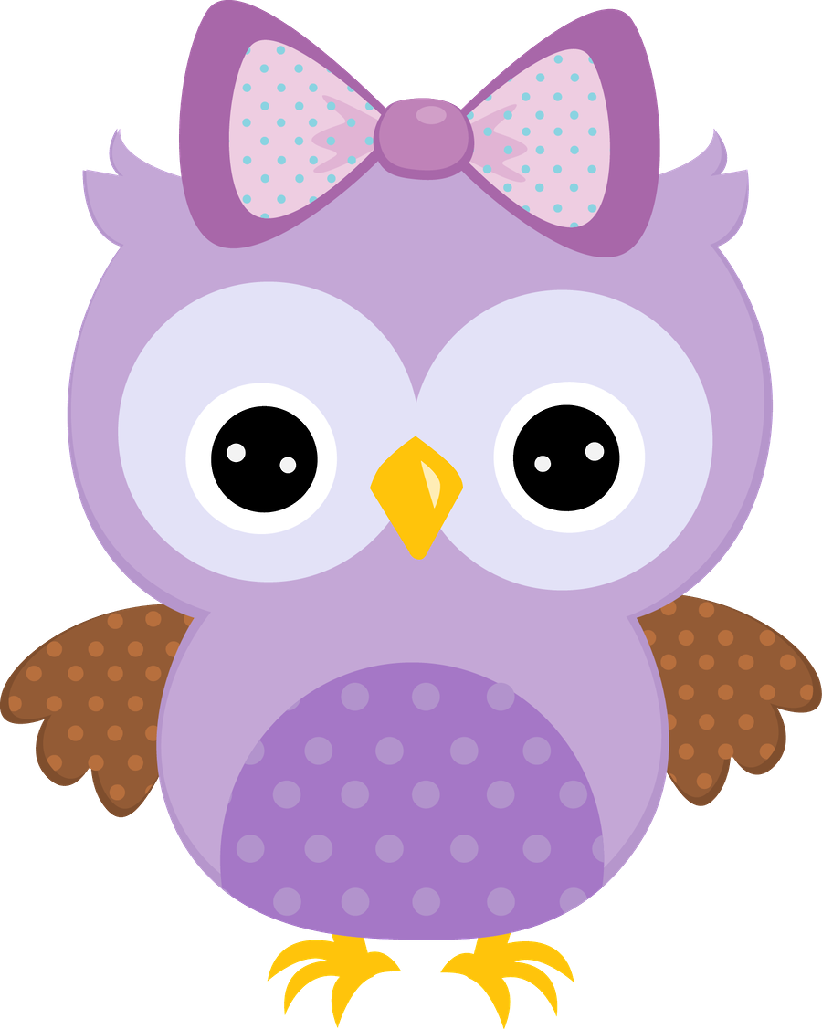 Ears clipart owl. Minus say hello pinterest