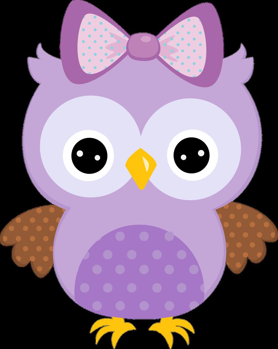 Showering clipart owl. Minus say hello pinterest