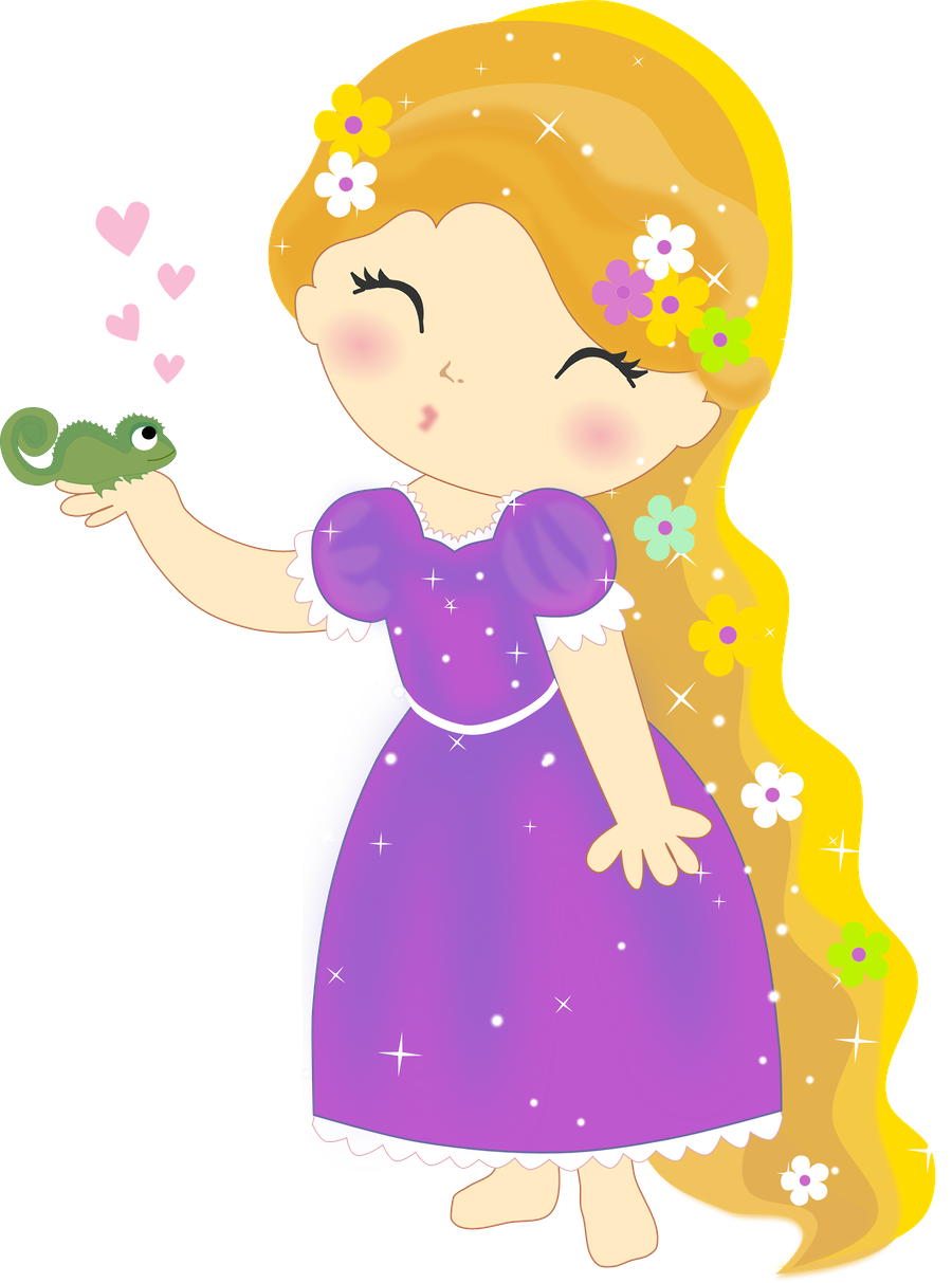 Minus say hello tale. Fairy clipart princess and frog