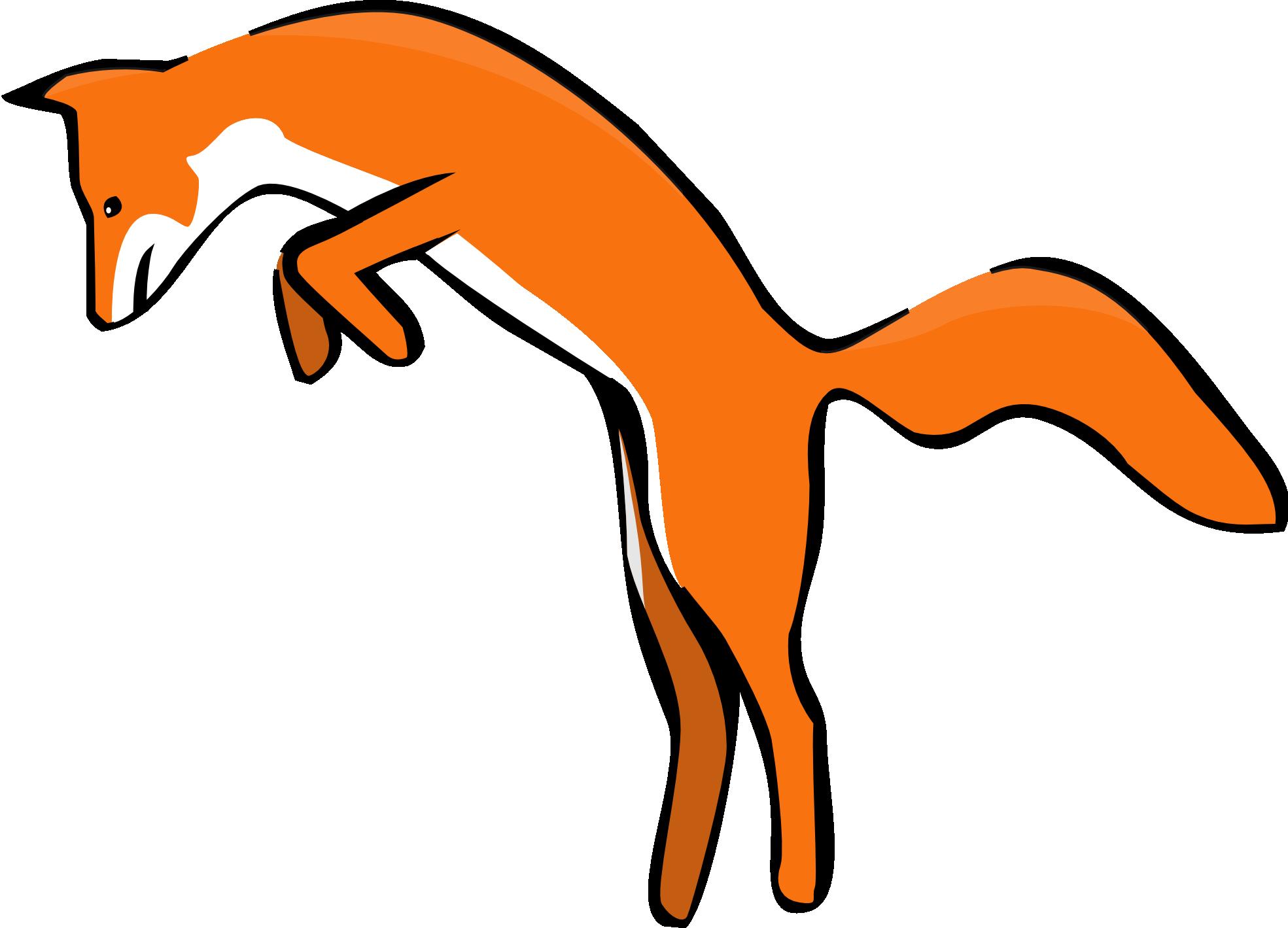 Clipart baby red fox. Clip art panda free