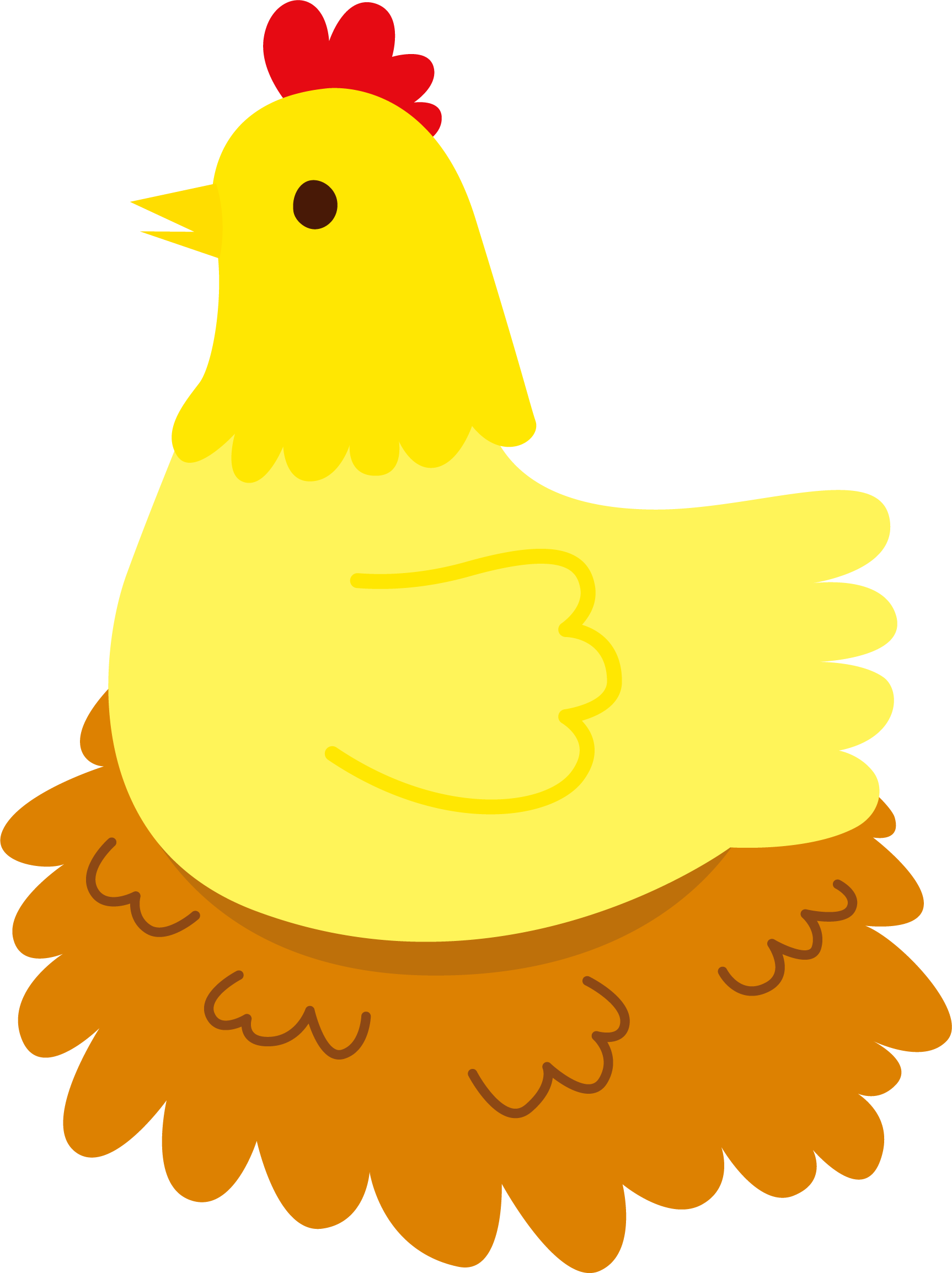 Fazenda bb png minus. Ducks clipart short animal