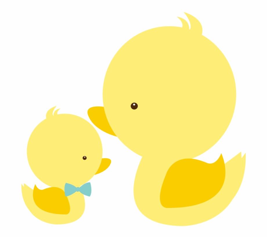 Duck cute rubber ducky. Ducks clipart baby shower
