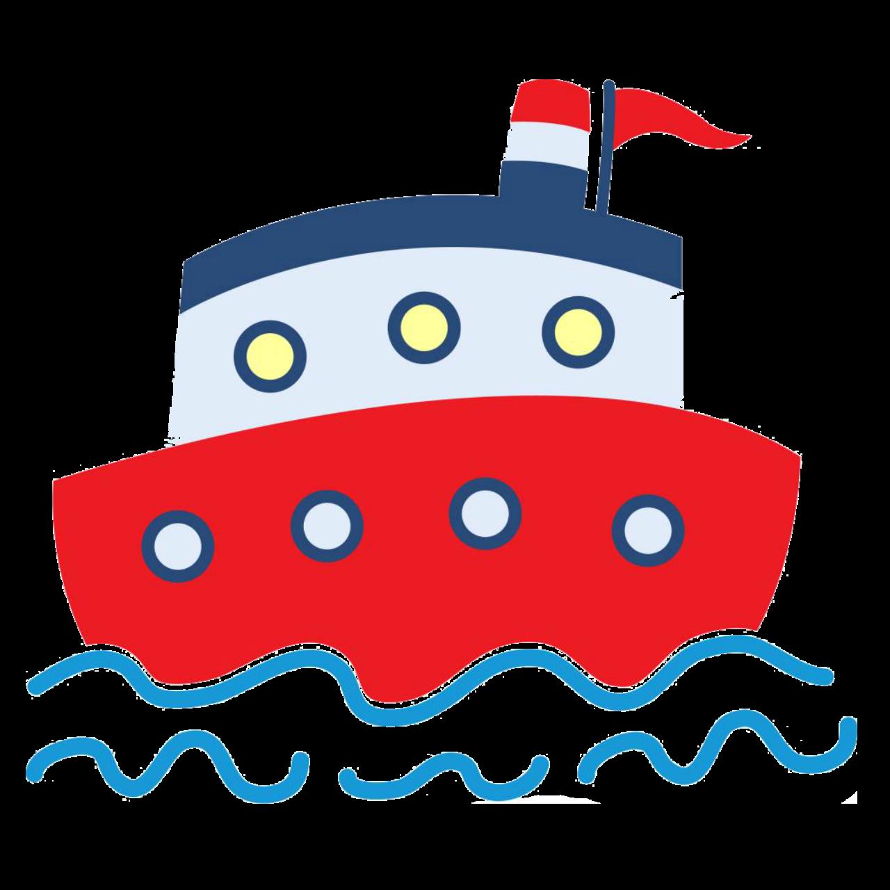 Osito marinero kit de. Scrapbook clipart nautical
