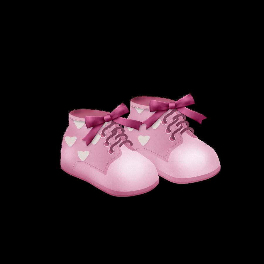 Converse boy shoe