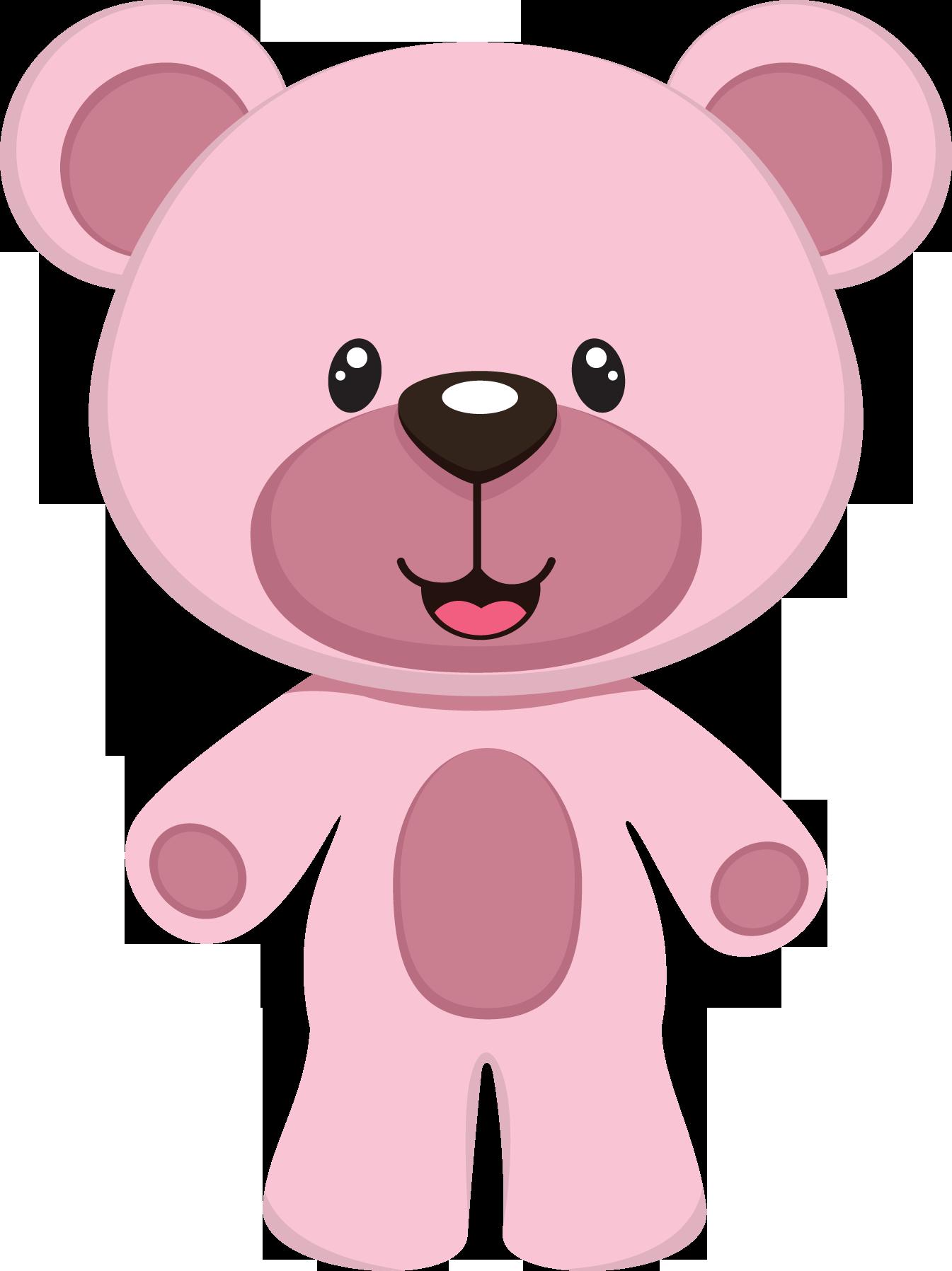 Clipart chair baby bear. Pin by mara p