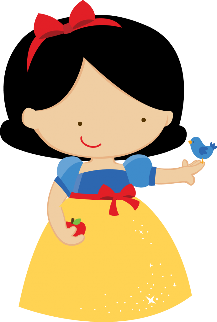 Photo zwd princess zps. Queen clipart baby
