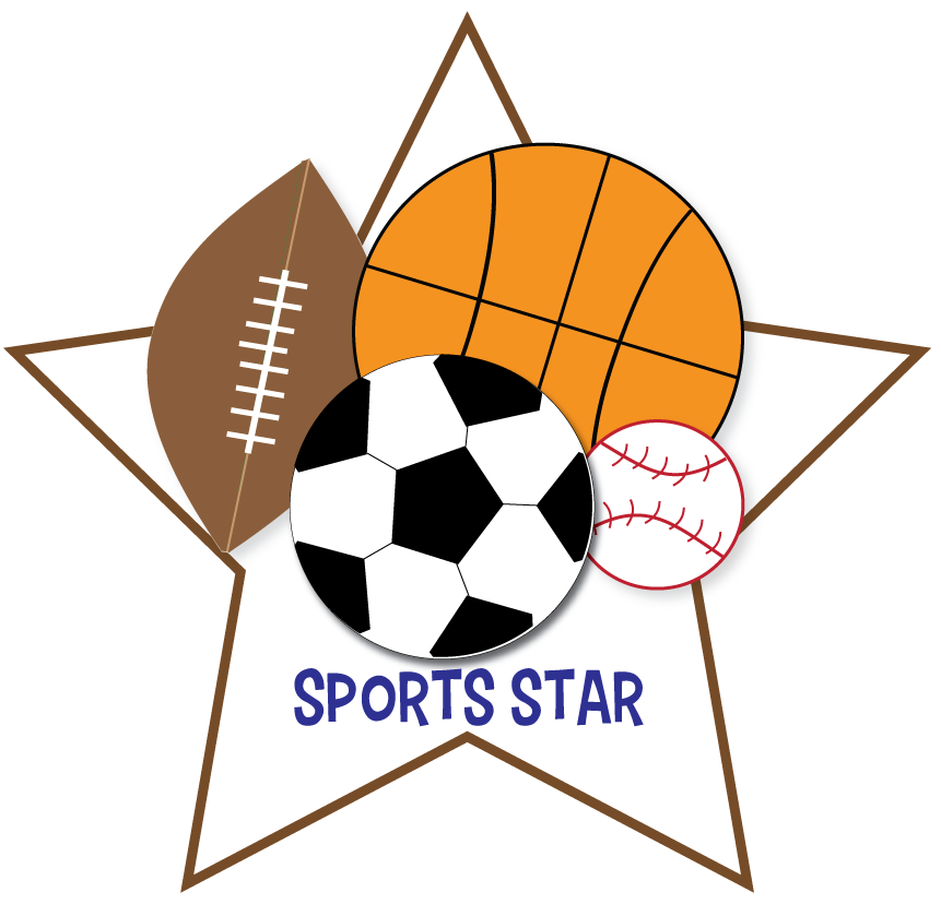 Sportsstar png pixels baby. Race clipart athletic meet