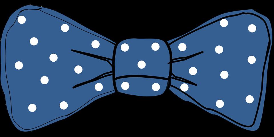 Baby bow tie png. Purple clipart necktie