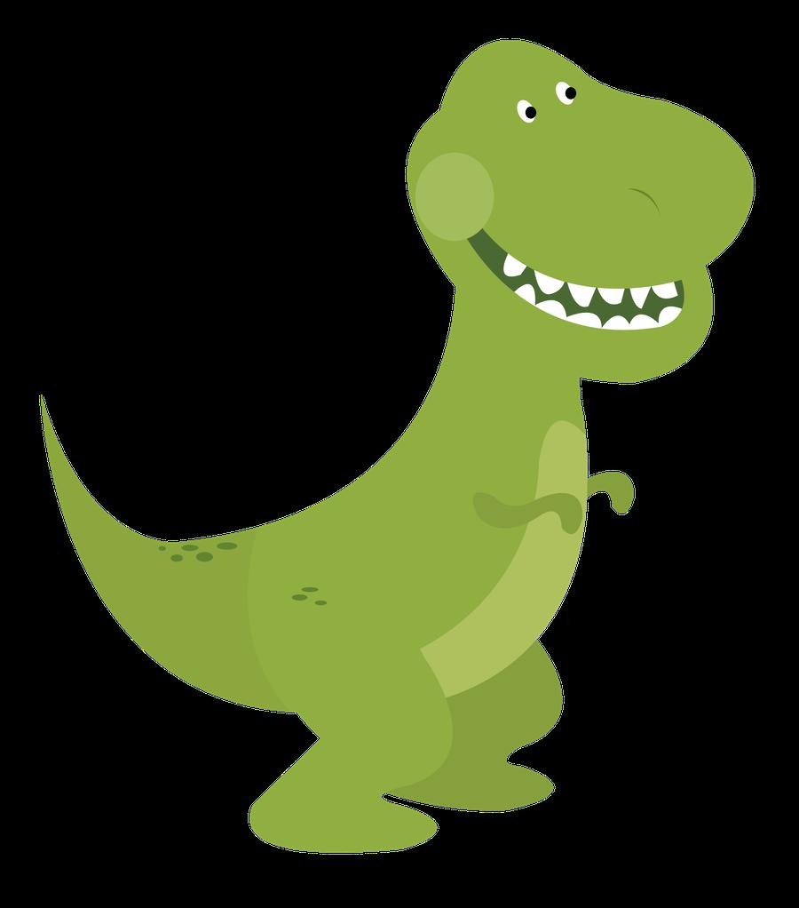 Dinosaur clipart spinosaurus. Pin by raquel on