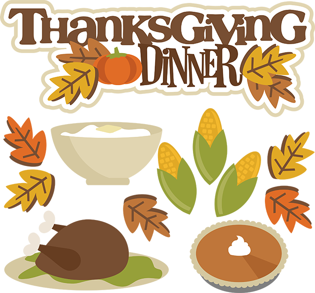 Clipart trees thanksgiving. Dinner svg turkey svgs