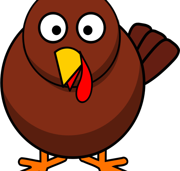 Turkeys clipart basketball. Free printable thanksgiving at