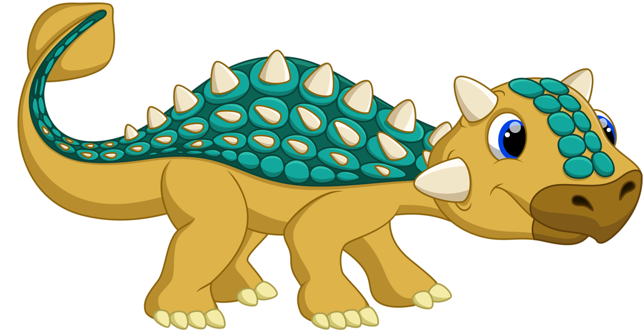 png rock crafts. Dinosaur clipart triceratop