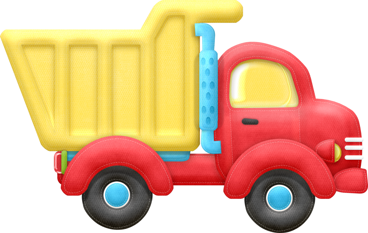 Clipart toys construction toy.  colegio pinterest clip