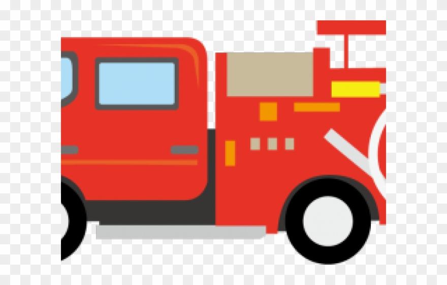 Firetruck clipart baby. Fire truck construction clip