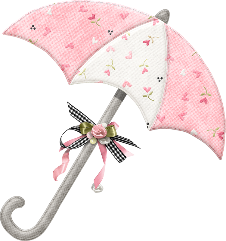 nitwit collection pinterest. Showering clipart many umbrella