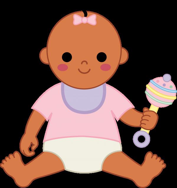 Clipart umbrella baby boy. Photo keepsake imprints teddy