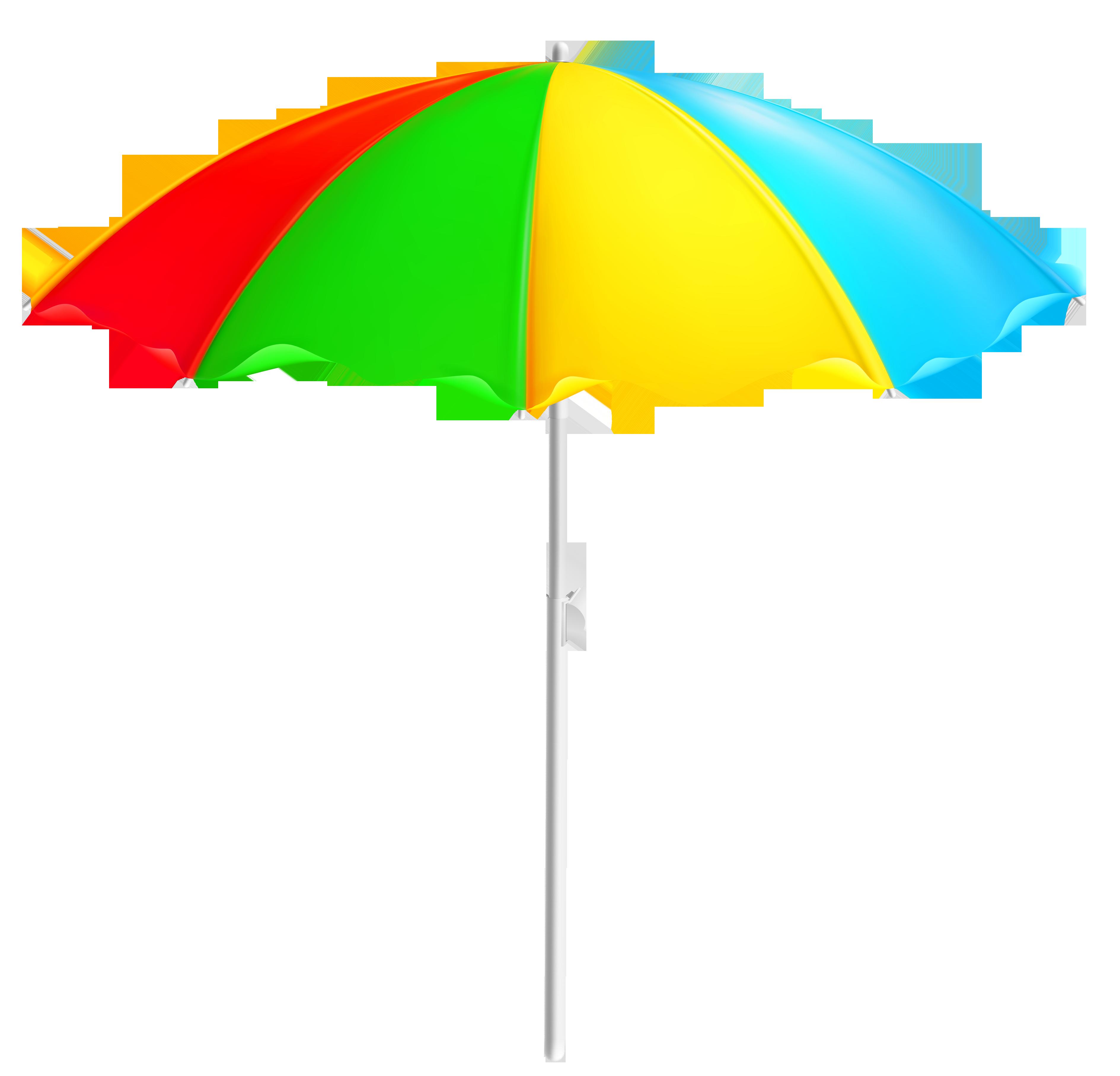 Watermelon clipart umbrella.  collection of sun