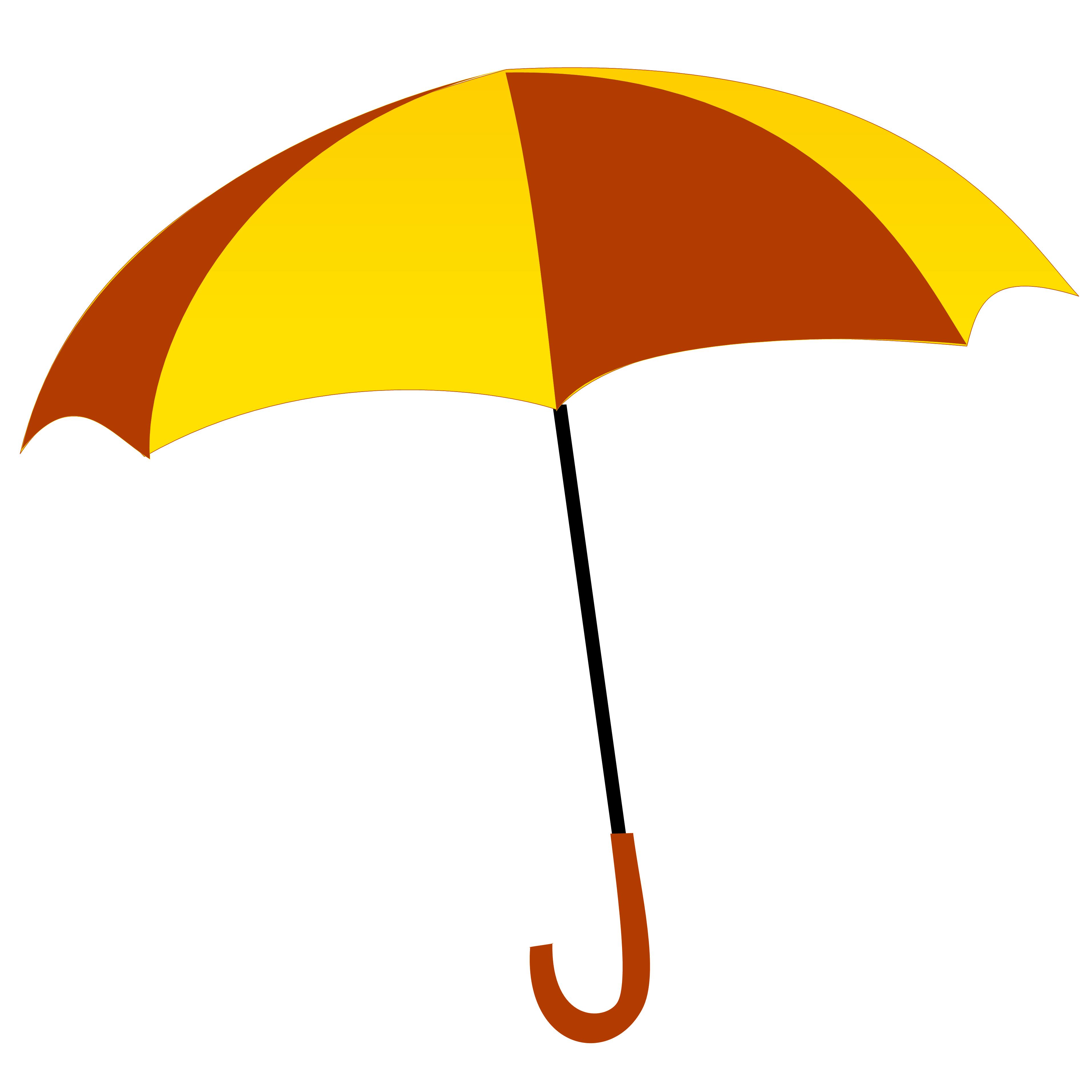 At getdrawings com free. Clipart umbrella striped umbrella