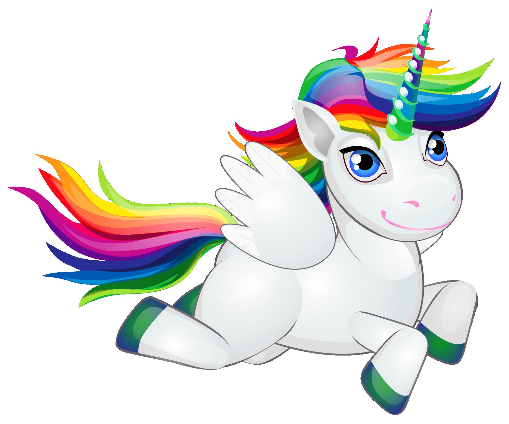 Clipart unicorn design, Clipart unicorn design Transparent ... (2000 x 1666 Pixel)
