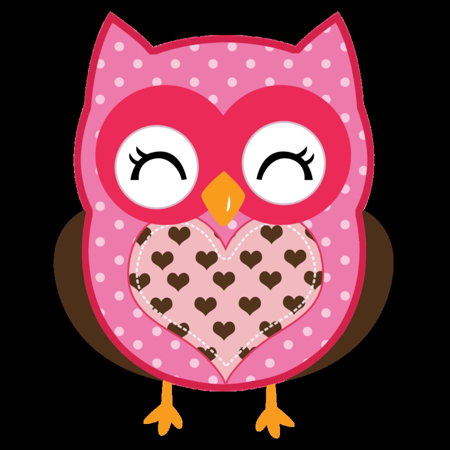 Crafts clipart valentine. Cute minus owl pinterest