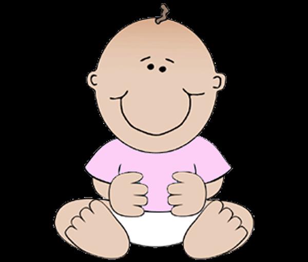 Animal print baby shower. Weight clipart child weight