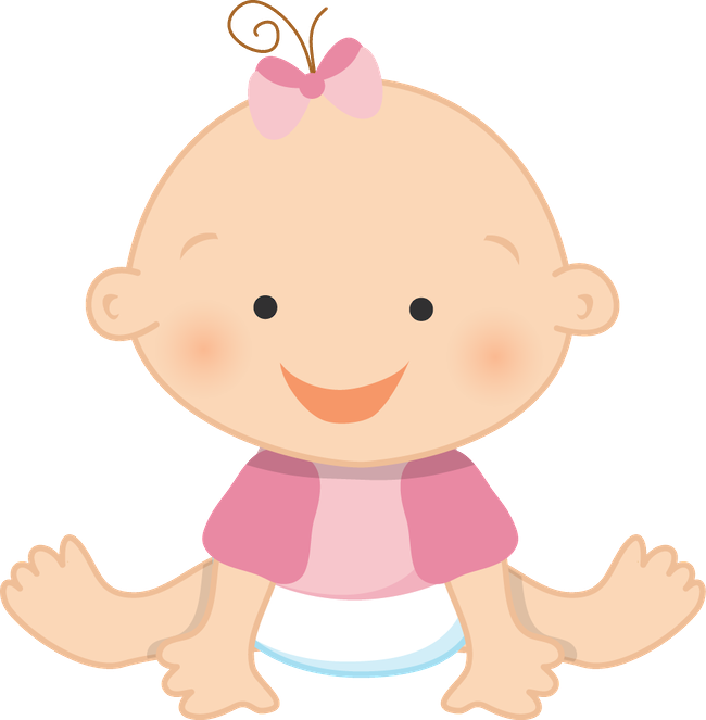 y pinterest clip. Diapers clipart baby activity