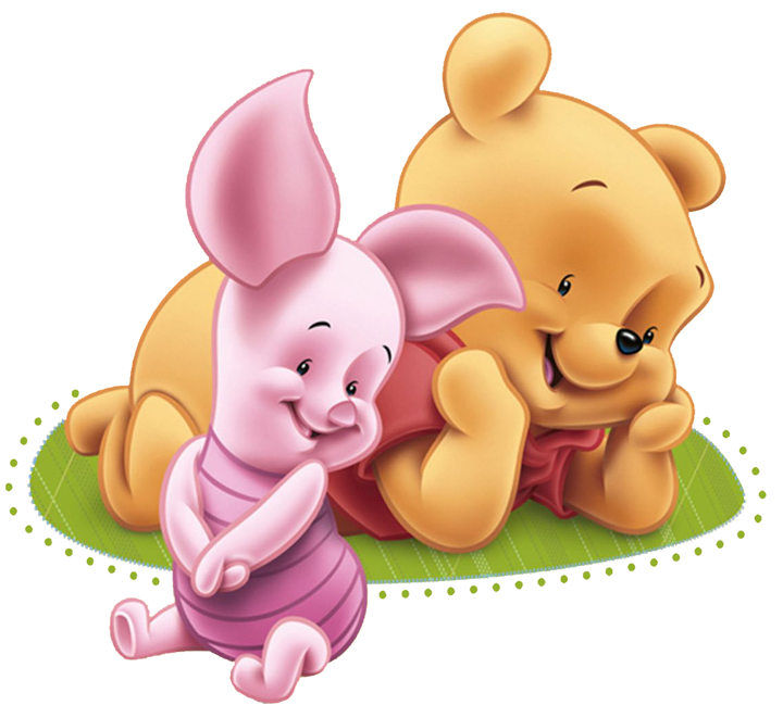 Showering clipart animation.  collection of winnie