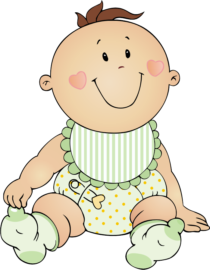 Watermelon clipart baby. Its shower clip art