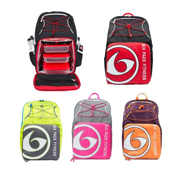 Clipart backpack 3 bag. Pursuit pack fitness pbackpack