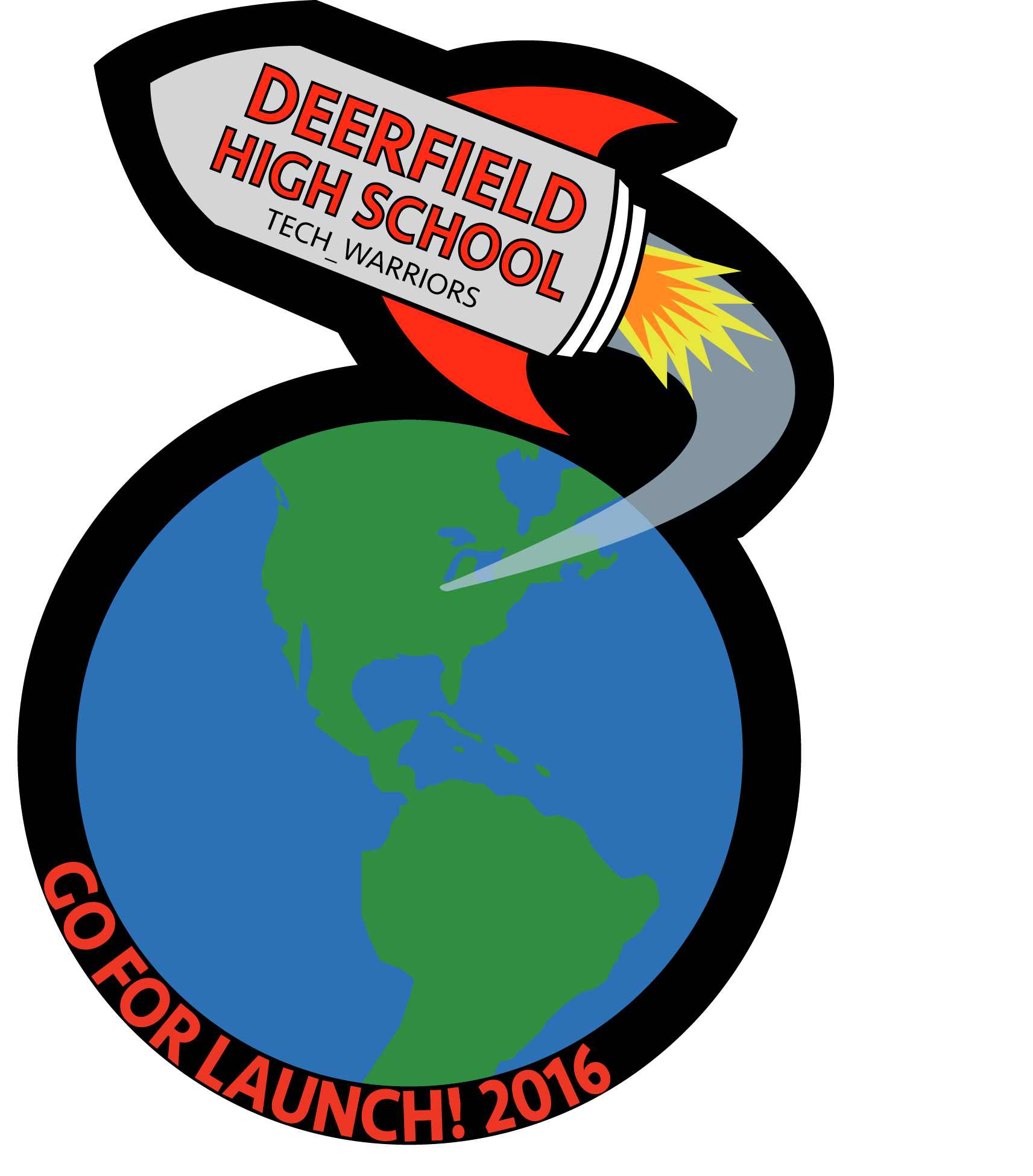 Deerfield june higher orbits. Galaxy clipart science technology