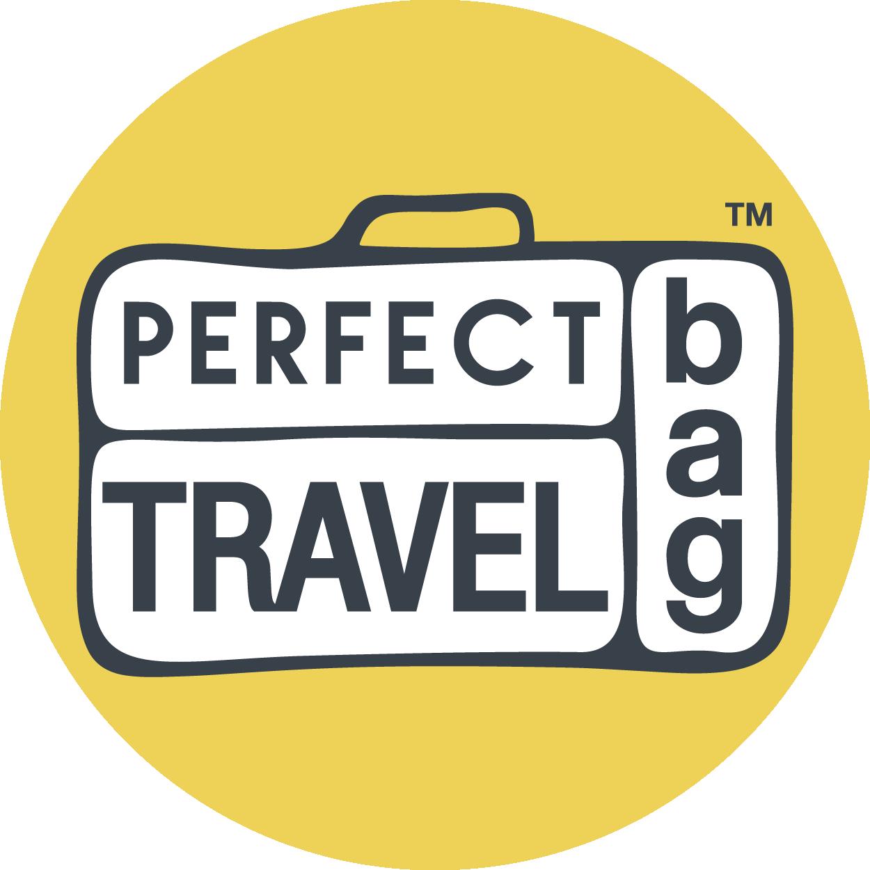Perfect travel bag . Clipart backpack belongings