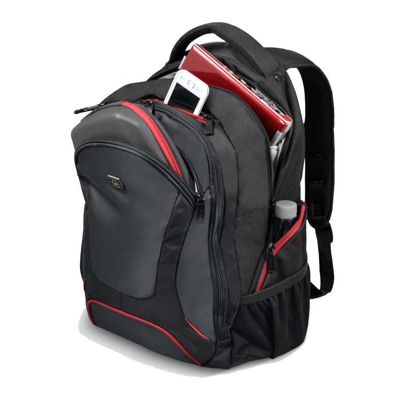 Clipart backpack blank. Png mart