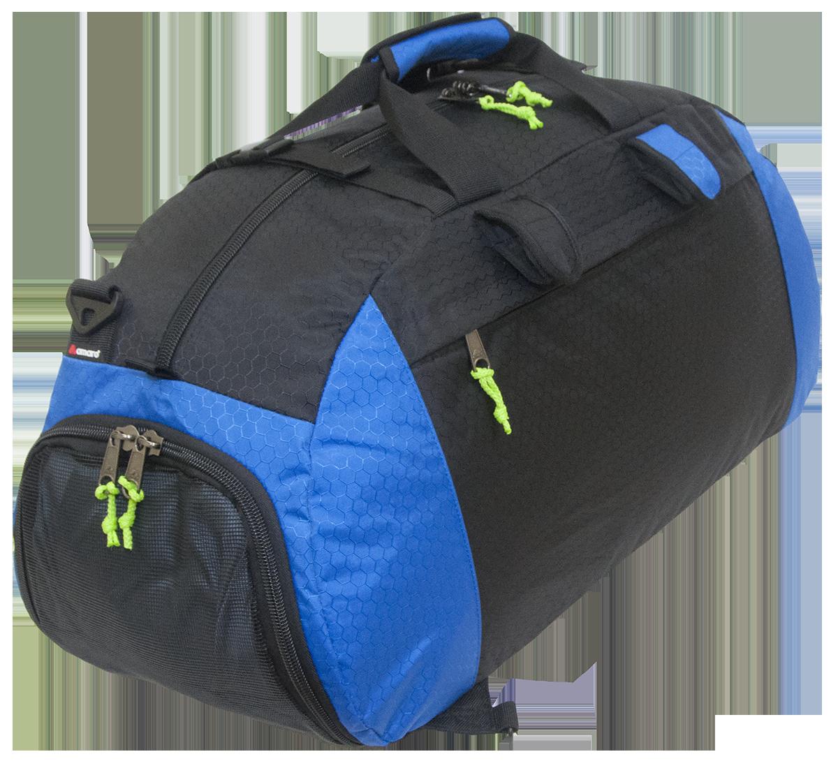 Clipart backpack blue item. Amaro warzone lacrosse bag