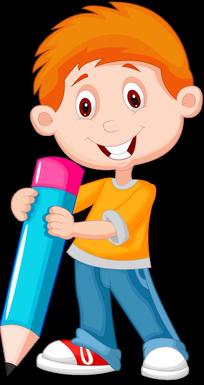 Clipart backpack boy in school uniform.  png pinterest clip