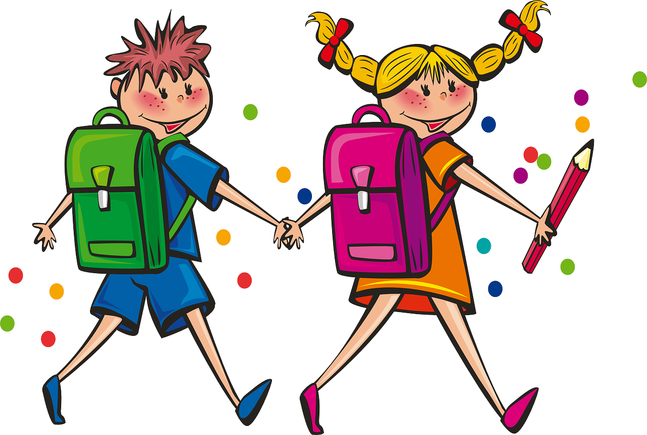 Clipart backpack child carrying. Heavy school backpacks select