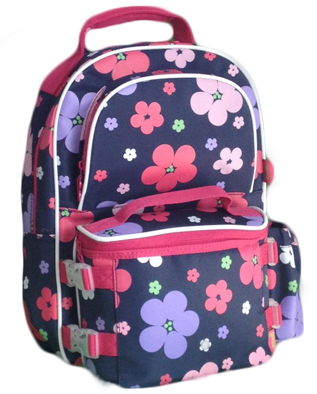 Backpack And Coat PNG Transparent Backpack And Coat