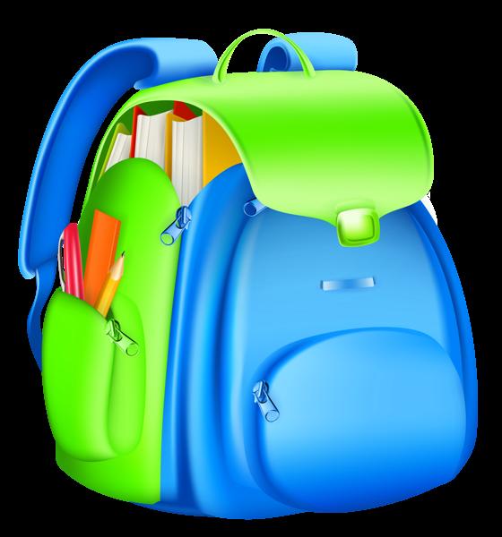 Backpack cute backpack