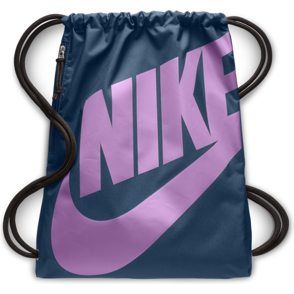 Bags twiggz nike blue. Clipart backpack dance bag