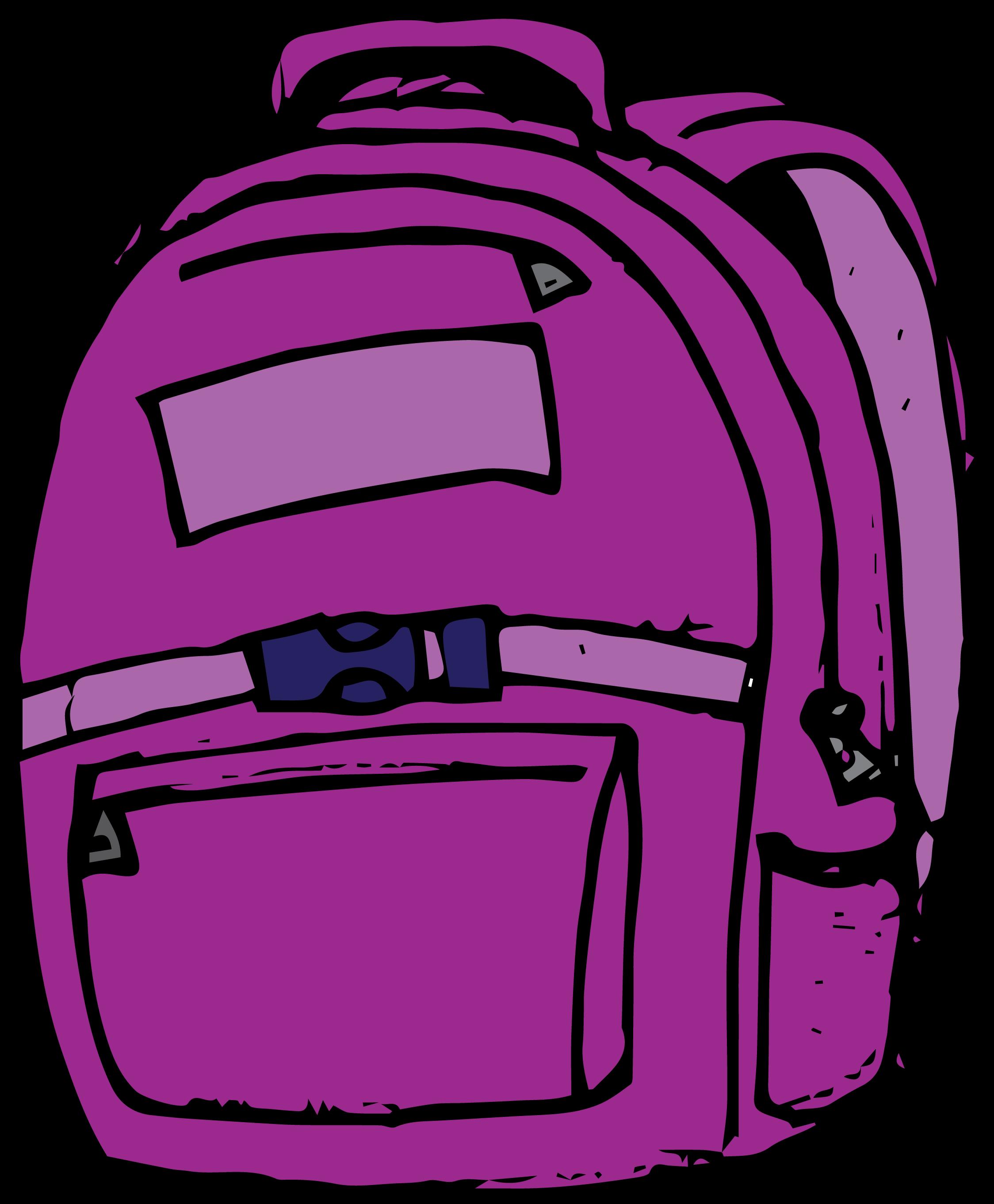Lunchbox clipart school job.  al cole escolar