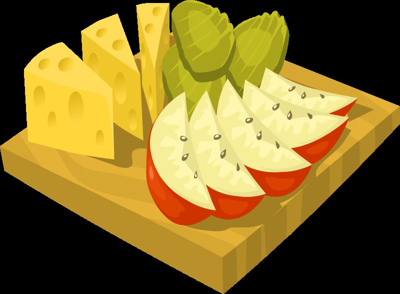 Snacking desktop backgrounds food. Desserts clipart snack