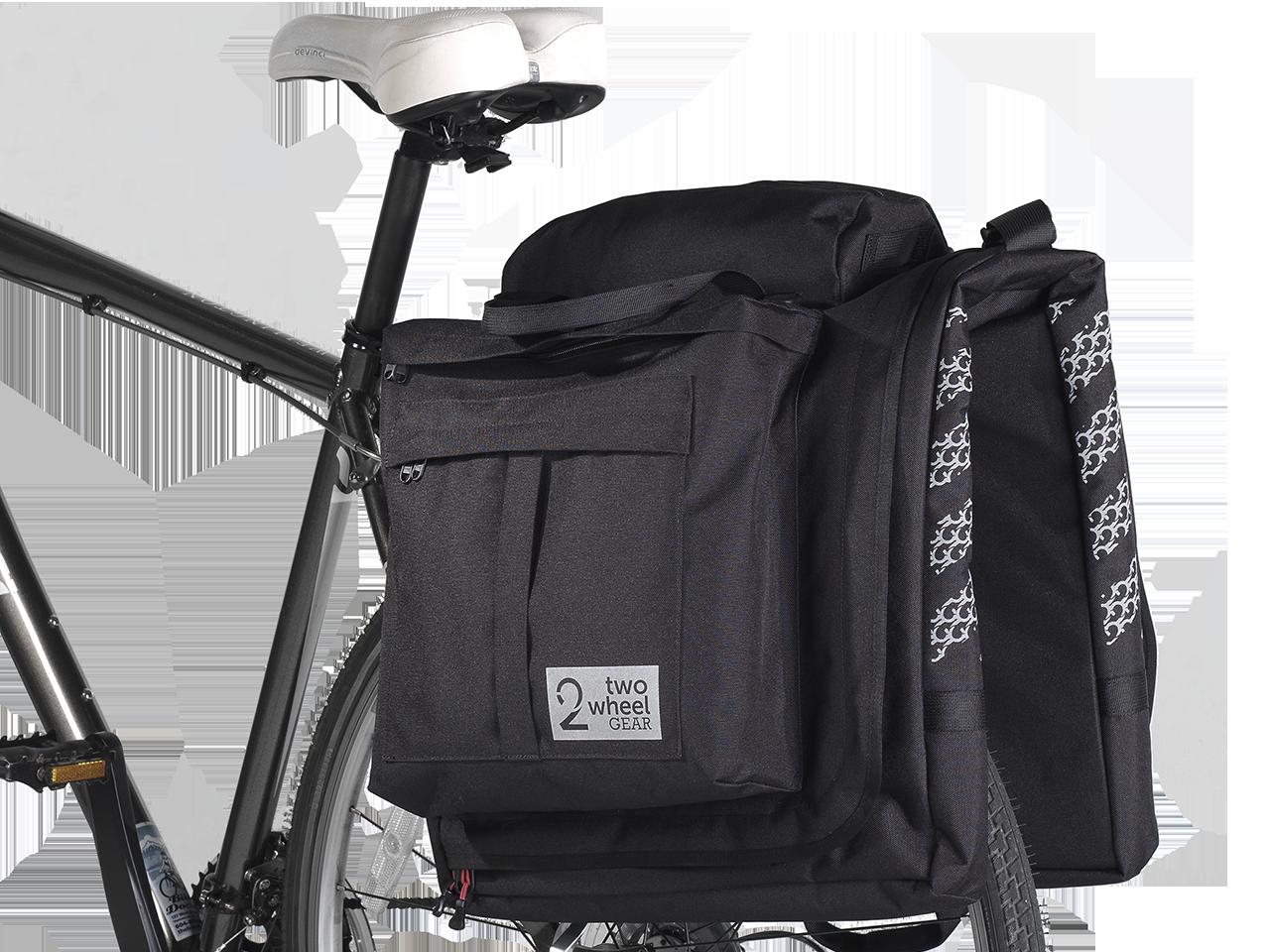 Clipart backpack hang backpack. Bike suit bag garment